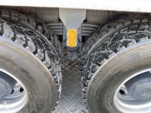 Voir les photos Camion Mercedes Arocs 3343