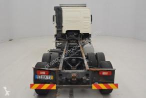 Voir les photos Camion Volvo FH12