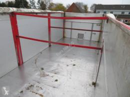 Voir les photos Camion MAN 18.285 Bronto Skylift F32RL