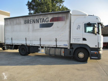 Vedere le foto Camion Scania R 400