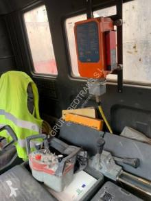 Vedere le foto Camion Iveco Eurotrakker 420