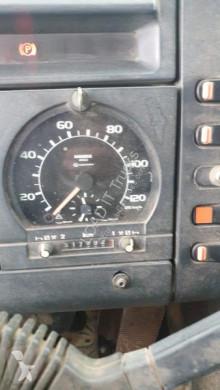 Voir les photos Camion DAF 400 ATi