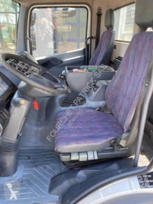 Voir les photos Camion Mercedes Actros 1823