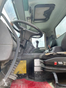 Voir les photos Camion Astra HD7 84.42