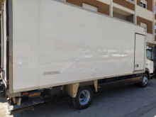 Voir les photos Camion Mercedes Atego 1318