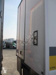 Vedere le foto Camion Volvo FH 500