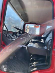 Voir les photos Camion Renault Midliner 150