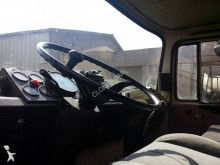 Vedere le foto Camion Iveco Magirus
