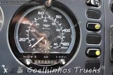 Voir les photos Camion DAF 95 ATI 360