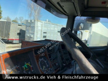View images Scania 164/580 164/580Topline 2 Stock truck