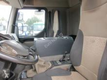 Vedere le foto Camion Renault Premium 410 DXi 6x2 Euro 5