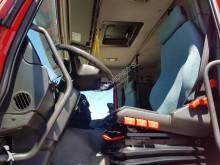 Voir les photos Camion Volvo FM7 290