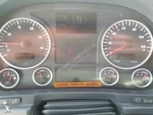 Voir les photos Camion MAN TGM 18.280