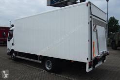 Voir les photos Camion Renault Midlum 150