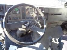 Vedere le foto Camion MAN 18.232