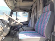Voir les photos Camion Mercedes 1117