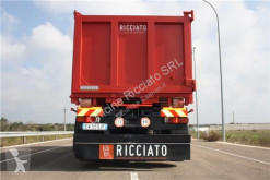 Voir les photos Camion Scania R470