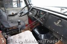 Просмотреть фотографии Грузовик Volvo N10