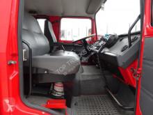 Voir les photos Camion Renault 200 9.5m150 ccf 0 feuerwehr - fire brigade - brandweer - water tank- pomp