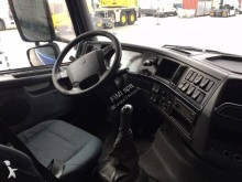 View images Volvo FH13 480 truck