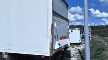 View images Renault Midlum 220.12 truck