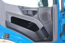 Voir les photos Camion Mercedes Antos 1833