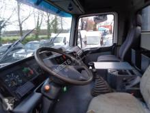 Voir les photos Camion Mercedes Actros 3335