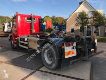 Voir les photos Camion Scania Torpedo