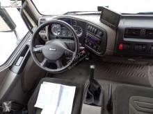 Voir les photos Camion DAF - 45.210