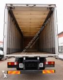 Voir les photos Camion Mercedes Axor 2633