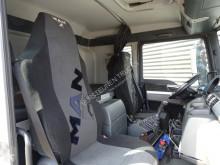 Vedere le foto Camion MAN TGS 35.480