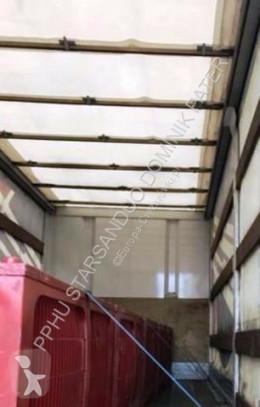 Voir les photos Camion Scania 94 D 300 DOKA 6 sitz DOPPEL KABINE