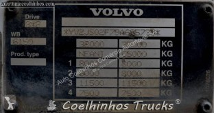 View images Volvo FM13 440 truck