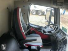 Voir les photos Camion Volvo FM12 410 8x4 37t /EuromixMTP EM 10m³ Vermietung