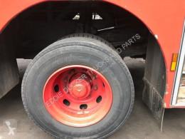 Voir les photos Camion Mercedes 1120