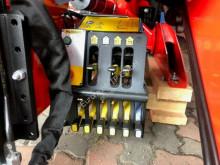 Bilder ansehen Palfinger PK 11001 SLD 3 Lkw Ausrüstungen