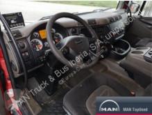 Voir les photos Camion DAF CF 75.250 4X2 Frigo