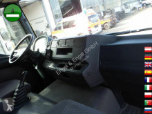 Voir les photos Camion MAN TGL 12.240 BL AHK Koffer: 7,00x2,44x1,98