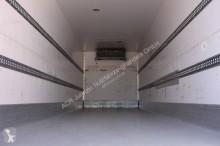 Voir les photos Camion Mercedes Axor 1829 NL