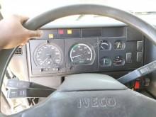 Voir les photos Camion Iveco Cursor