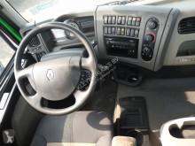 Voir les photos Camion Renault Kerax 460