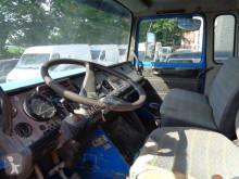 Voir les photos Camion Renault CBH 320
