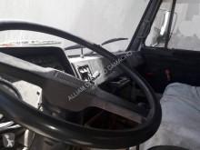 Voir les photos Camion Iveco 190.14