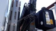 Voir les photos Camion Renault Kerax 320.19