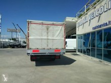 Vedere le foto Camion Iveco Daily 70C17P