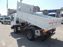 Voir les photos Camion Iveco 50