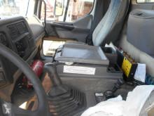 Voir les photos Camion Renault Premium Lander 370 DCI