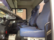 Voir les photos Camion MAN HOOGWERKER L12LC COMET LIFT 17,5m