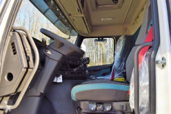 Voir les photos Camion Volvo FMX 500