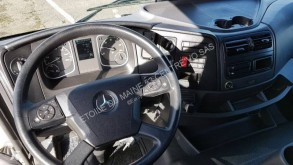 Voir les photos Camion Mercedes Atego 1224 L